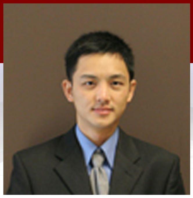 Shawn Huang